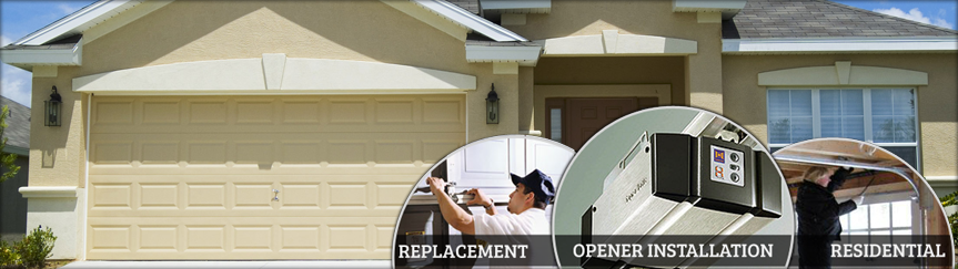 High Quality Baytown Garage Door Repair